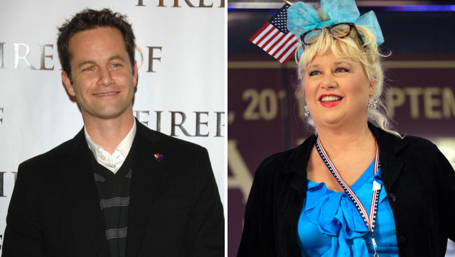 Page made headlines last week for calling out actor Chris Pratt …