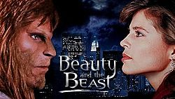 Beauty and the Beast is an American fantasy-drama television series which first aired …
