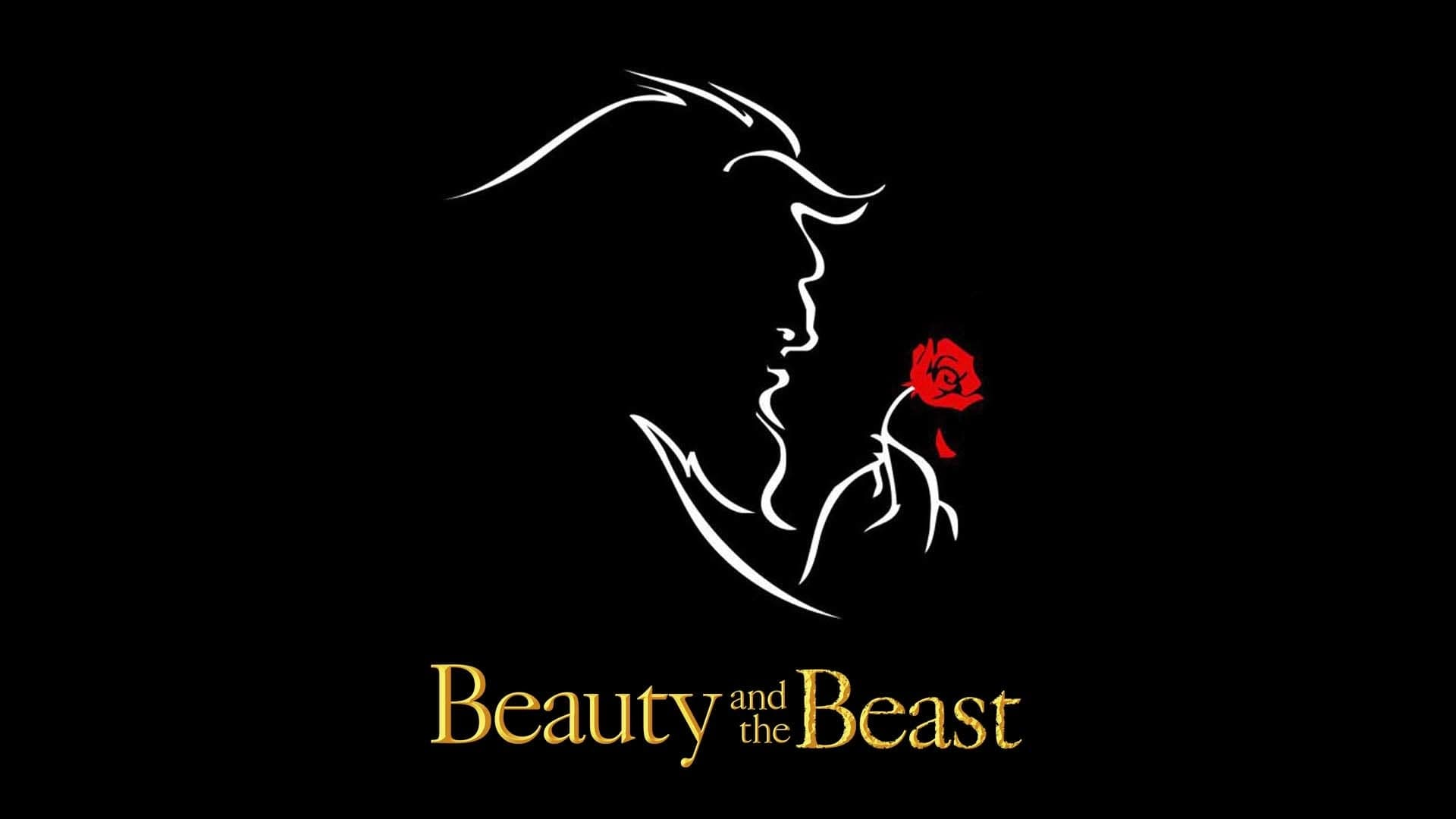 Watch Online Beauty and the Beast, 1991, Free Full Movie with english …