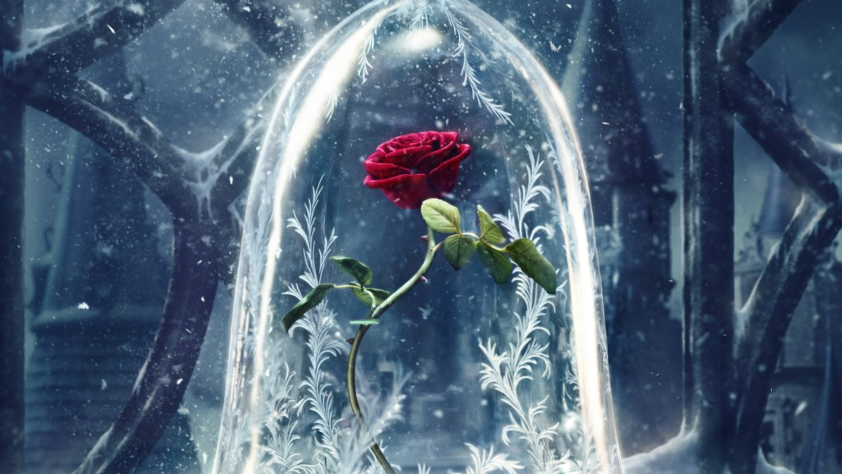 Plot Synopsis: Beauty And The Beast is widely considered the best animated …