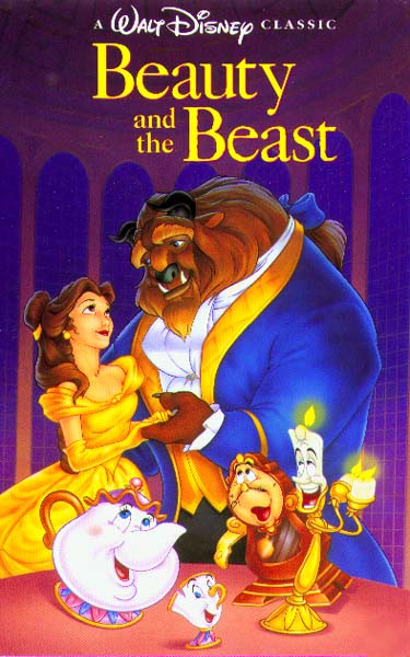 ReceptionJump to Animated films – Animated films Beauty and the Beast is the original …