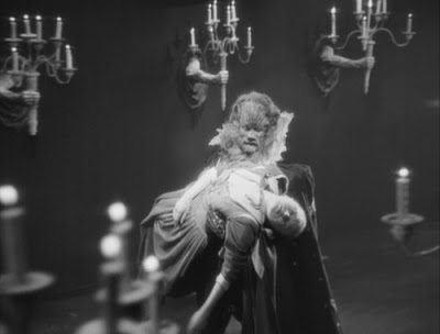Also the UK title, is a 1946 French romantic fantasy film directed …