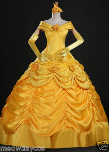 Check out our beauty and the beast dress adult selection for …