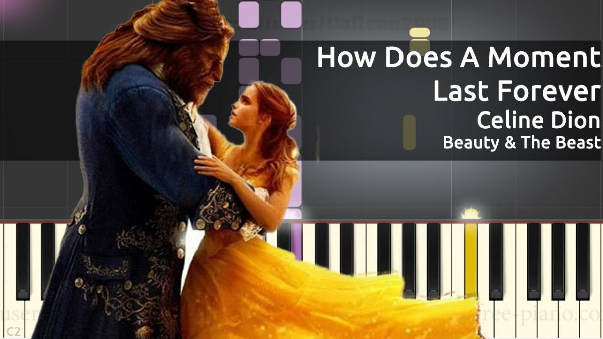 Jump to Context and use in Beauty and the Beast – In Beauty and the …