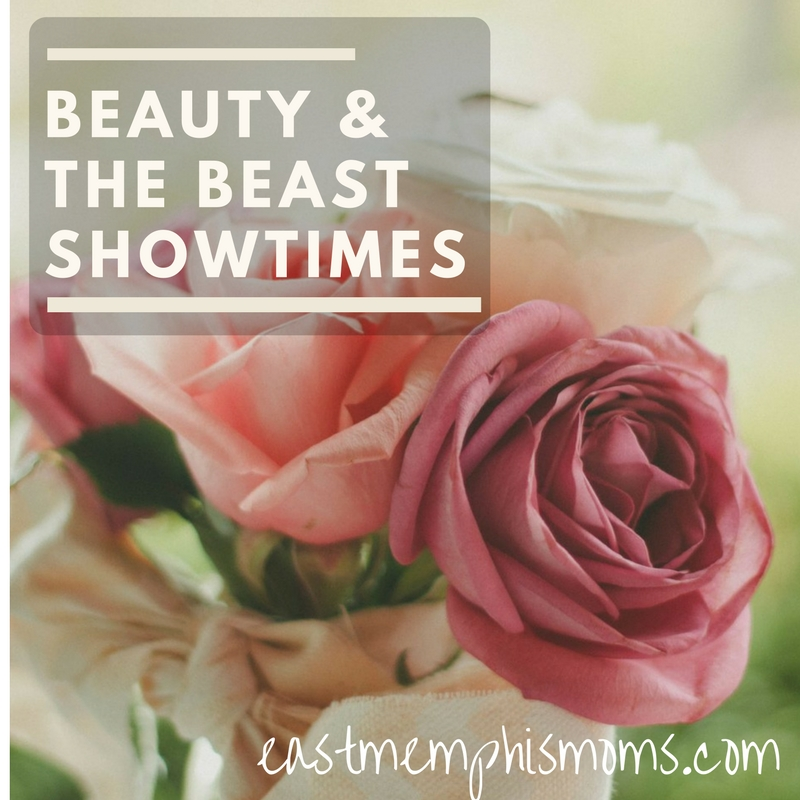 Be swept into the romantic fairy tale of the Beast who could only …