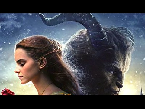 Beauty and the beast soundtrack 2017 download