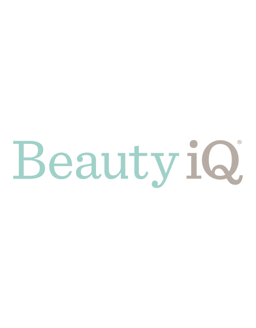 Watch Beauty iQ for a special way to experience all things gorgeous…