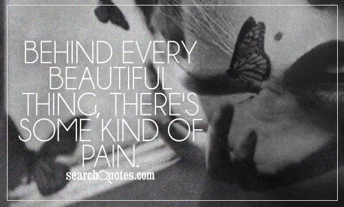 Scars to Your Beautiful Lyrics: She just wants to be beautiful She goes …