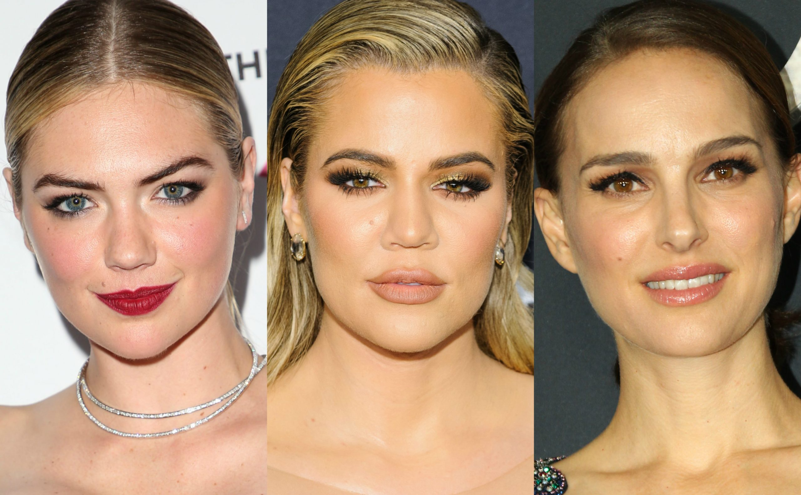 A beauty mark or beauty spot is a euphemism for a …