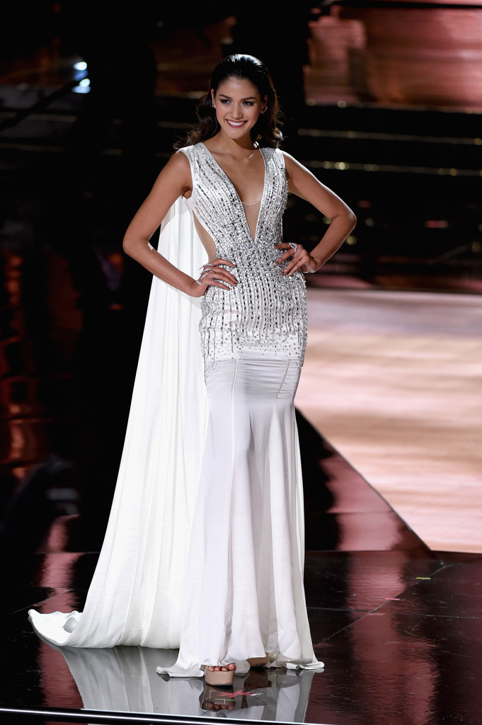 Feel like a winner with a designer pageant gown from NewYorkDress…