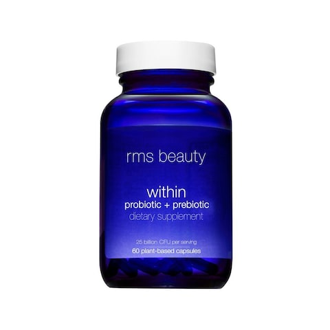 Nutricosmetics have exploded in popularity, with a pill, powder or smoothie for every …