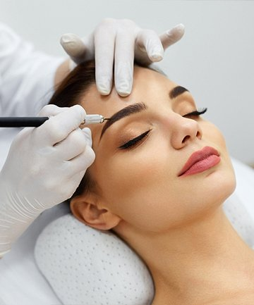 A semi-permanent beauty treatment can not only save …