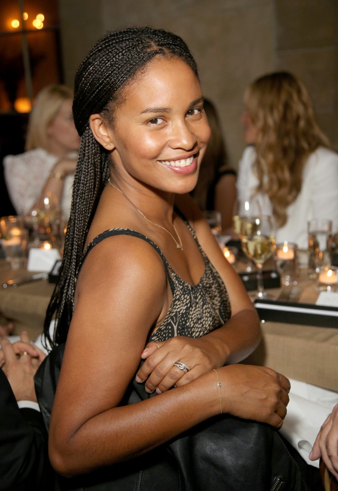 Explore braidspirations board Celebs with Braids, followed by…