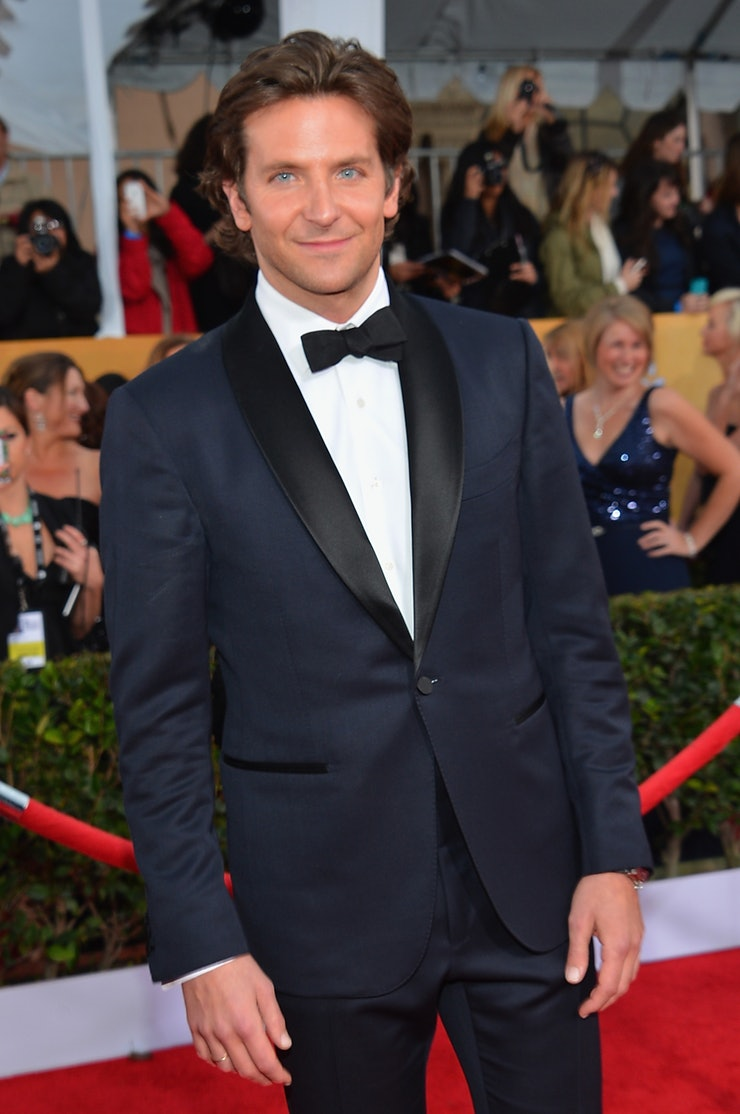 See more ideas about Celebrities, Men and Tuxedo for men…