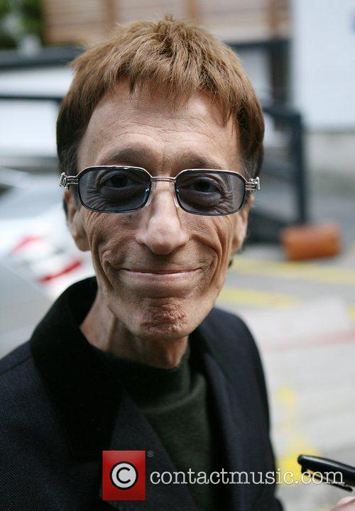 Celebrities who died in 2012
