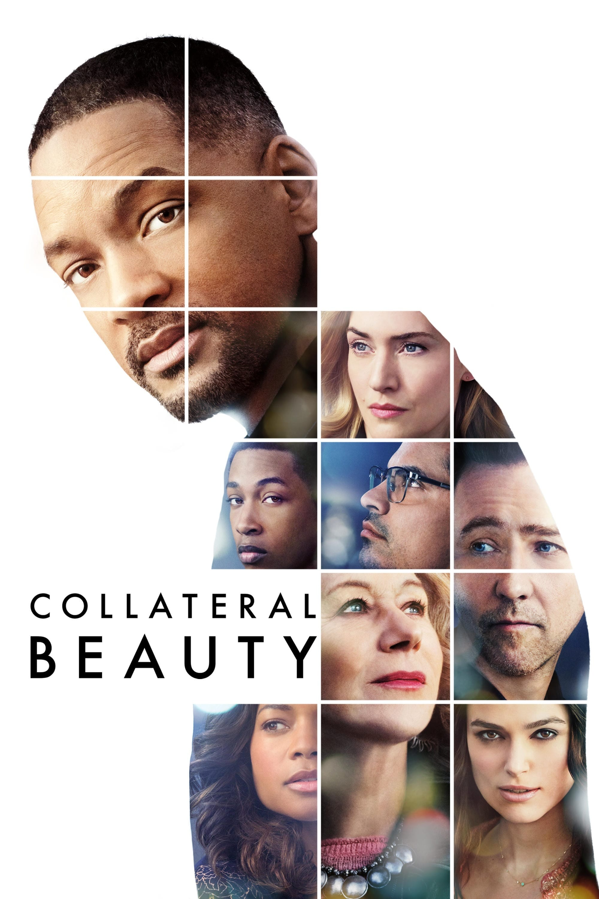 Showtimes are not available near 95101, watch Collateral Beauty anytime, anywhere with FandangoNow…