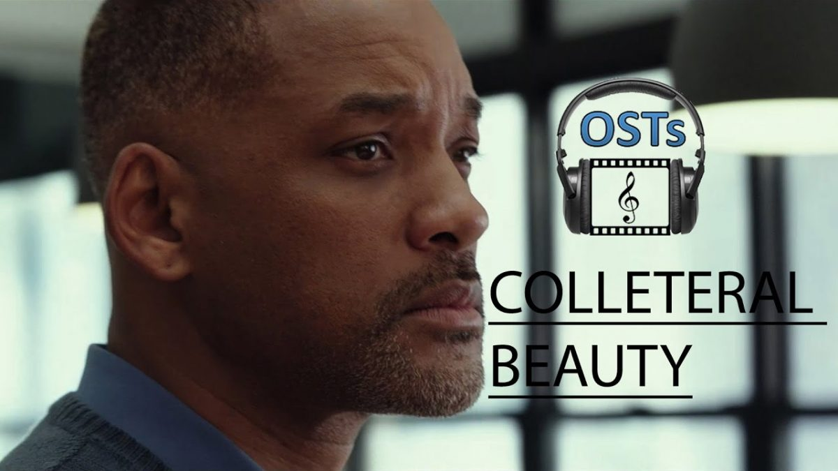 All 28 songs from the Collateral Beauty, 2016, movie soundtrack, …