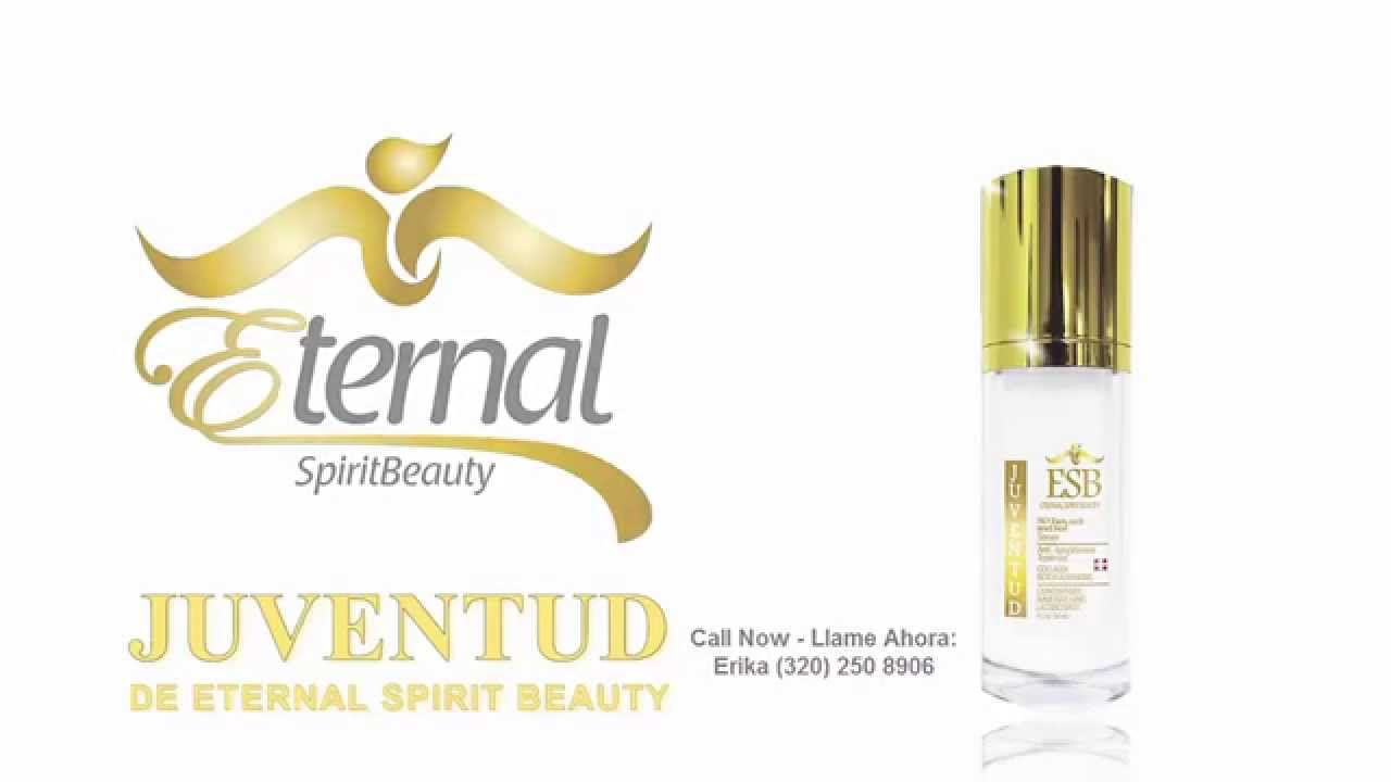 Distributed by: WORLDWIDE COSMETICS, INC Eternal Spirit Beauty 2019 NW 84th Ave Doral, FL …