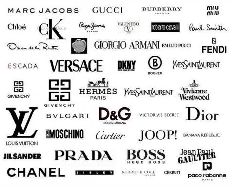 Browse our top fashion logos, get inspired and create yours using our online logo …