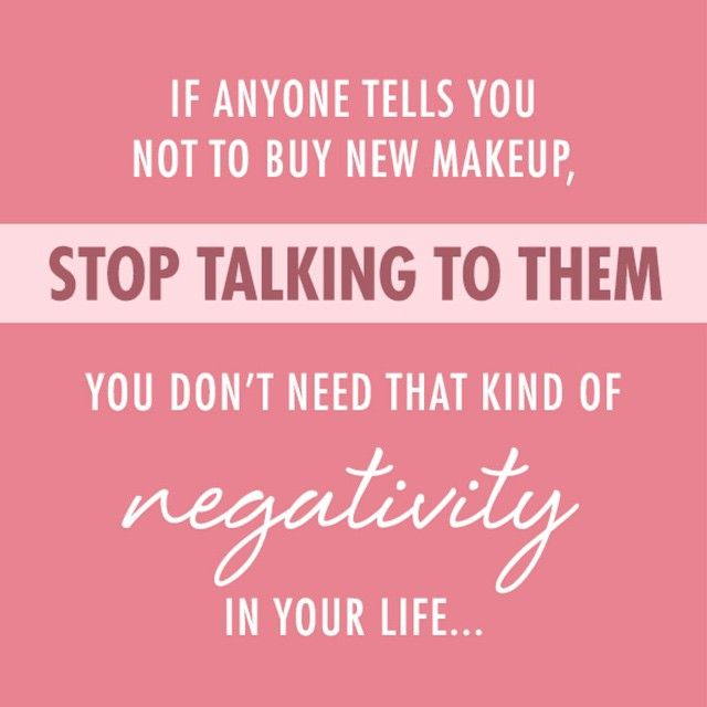 Explore shannygogos board Funny beauty quotes on Pinterest…