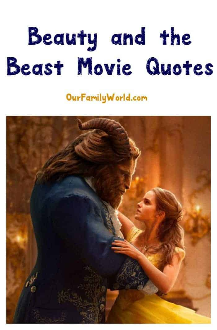 Beauty and the Beast is a 1991 American animated musical romantic fantasy …