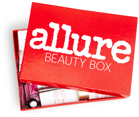 Allure Beauty Box is one of the most popular beauty …