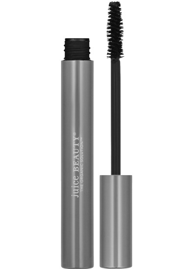 Volumizing nutrient-rich mascara powered by intense plant-derived Phyto-Pigments for a …