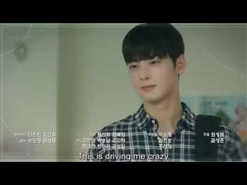 My ID is Gangnam Beauty EP 7 Eng Sub – Left alone in the …