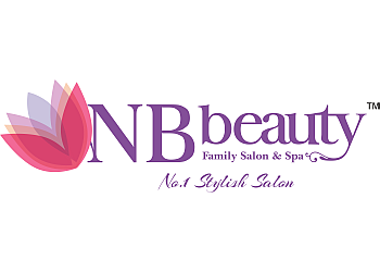 Leading the beauty industry in exceptional skin care, facials, waxing, …