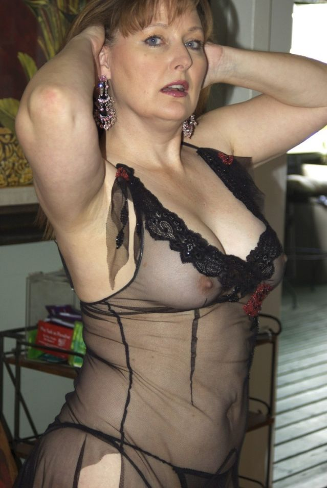 Updated frequently massive collection of mature woman picture galleries…