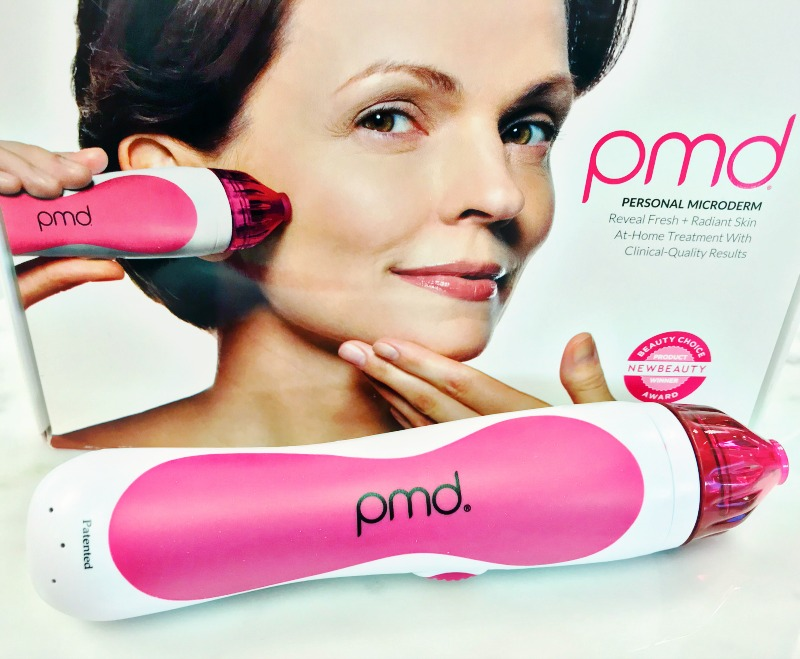 PMD Beauty is a premier beauty company offering skin care products and …