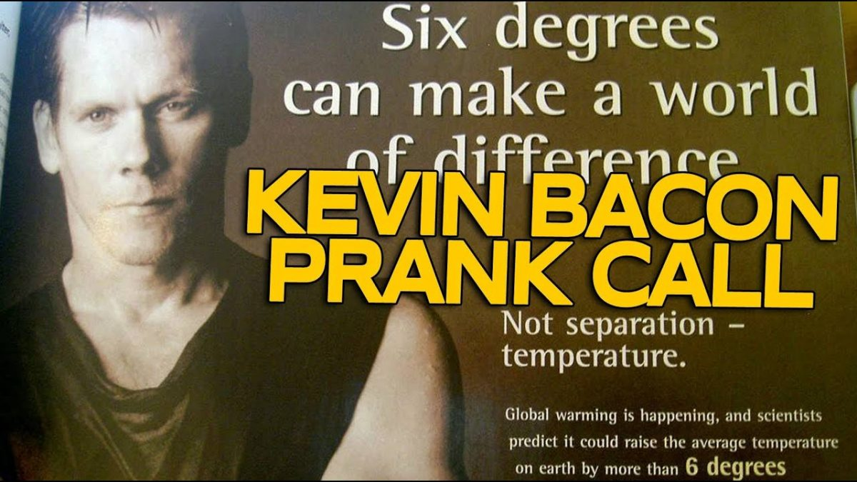 There are 276 Celebrity Prank Calls in our archive…