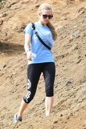 Runyon Canyon Park: Celebrity sightings – See 1211 traveler reviews, 655 candid …