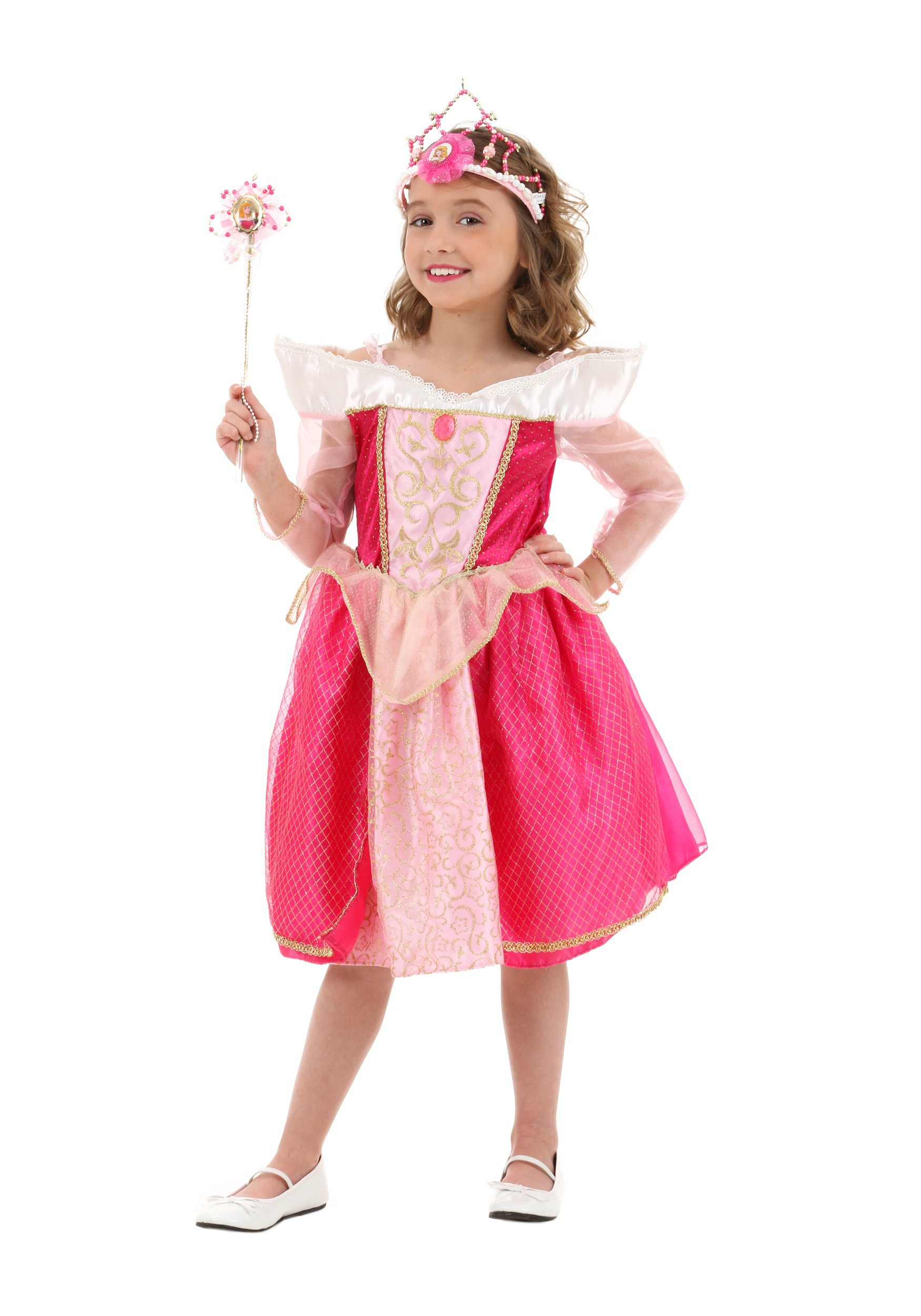Buy products related to sleeping beauty costumes and see what customers say about sleeping …