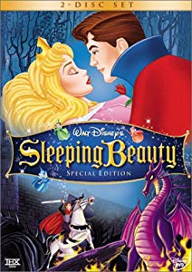 This item:Sleeping Beauty, Two-Disc Platinum Edition, by Mary Costa …