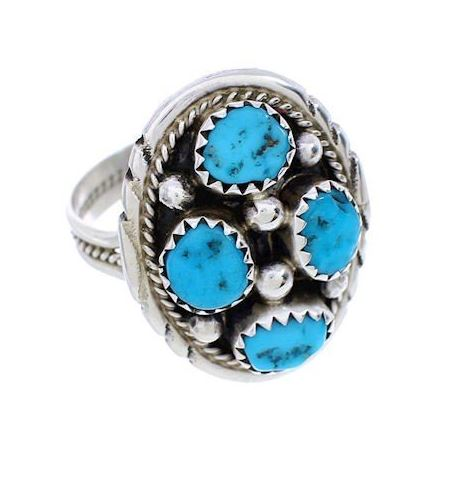 Sleeping Beauty Turquoise is revered and highly sought after due to its pure sky …