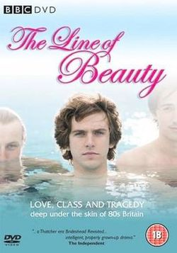 The Line of Beauty is a 2004 Man Booker Prize-…
