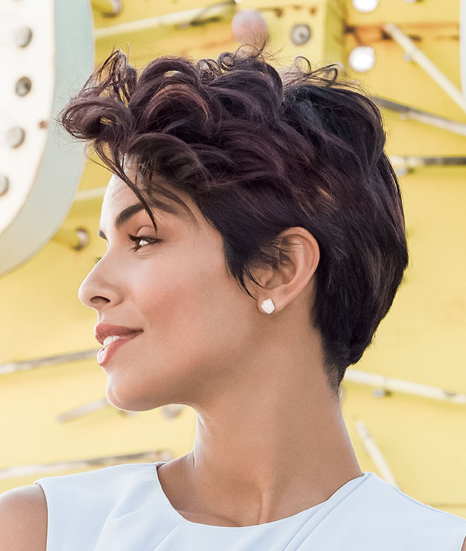 Discover trending hairstyles at the Ulta hair salon, and …