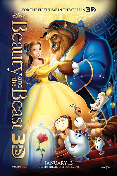 watch beauty and beast online free